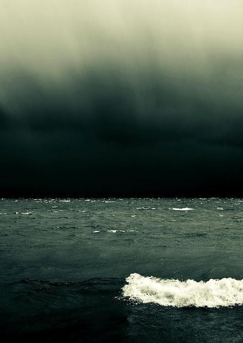 stormatsea- Dacil Cruz Verdi